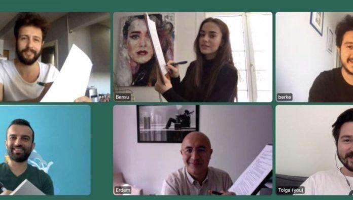 Dijital Kadın Asistanı Pepapp'e Bensu Soral'dan Yatırım Geldi