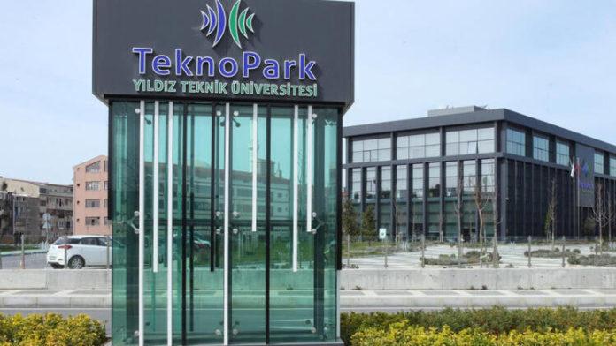 Yıldız Teknopark'tan Milli Teknoloji Hamlesi'ne destek