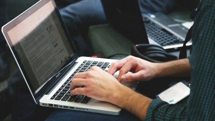 Startup Nedir? Nasıl Startup Yapılır?