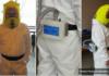 Kocaeli Bilişim Vadisinde Sağlıkçılara Steril Havayla Solunum Sağlayan Cihaz Geliştirildi