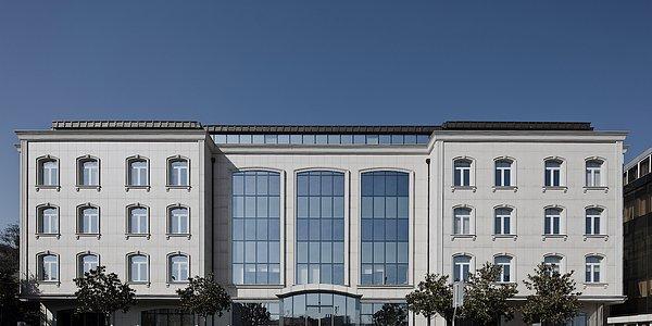 Yıldız Holding'ten Start-Up'lara Destek