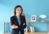 Şirketlerin Yüzde 74,3'ü Yıl Sonu Hedeflerini Revize Edecek