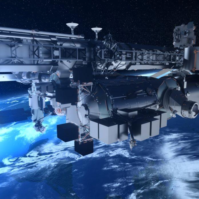 Airbus ve Xenesis, Uluslararası Uzay İstasyonundaki Bartolomeo Platformuna Veri Aktarımı İçin Yeni Sözleşme İmzaladı