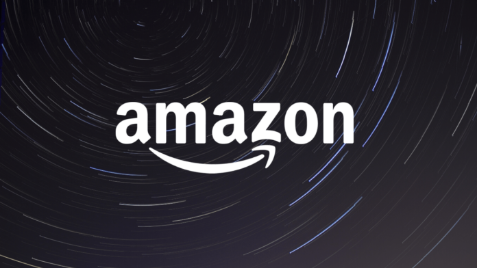 Amazon, Hindistan'da Online Yemek