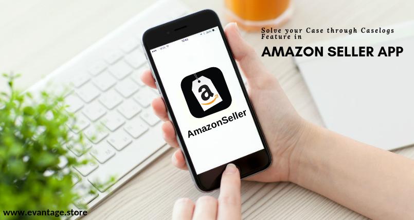Amazon.com.tr'den KOBİ'lerin Hayatlarını Kolaylaştıracak Uygulama: Amazon Seller App