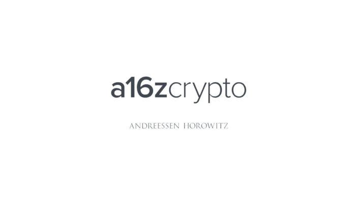 Andreessen Horowitz 515 Milyon Dolarlık İkinci Kripto Fonunu Kurdu