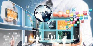 Banka İşlemlerinde Dijital Atağa Kalktı