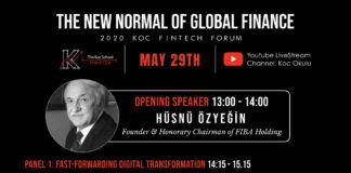 FinTech_Forum_2020