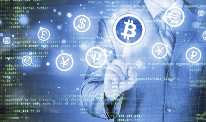 Gelecegin Finans Dünyası Kripto Para ile sekillenecek