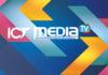 ICT MEDIA Teknoloji