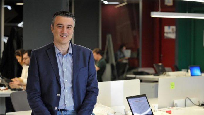 ING İnovasyon Merkezi Hızlandırma Programı ile Silikon Vadisi'ne Açılacak Startup Belli Oldu