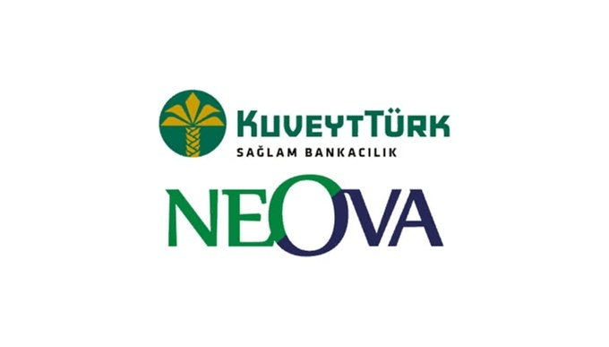Kuveyt Türk, Neova Sigorta'nın Hisselerinin Tamamını Devraldı