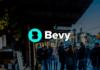 Sanal etkinlik platformu Bevy
