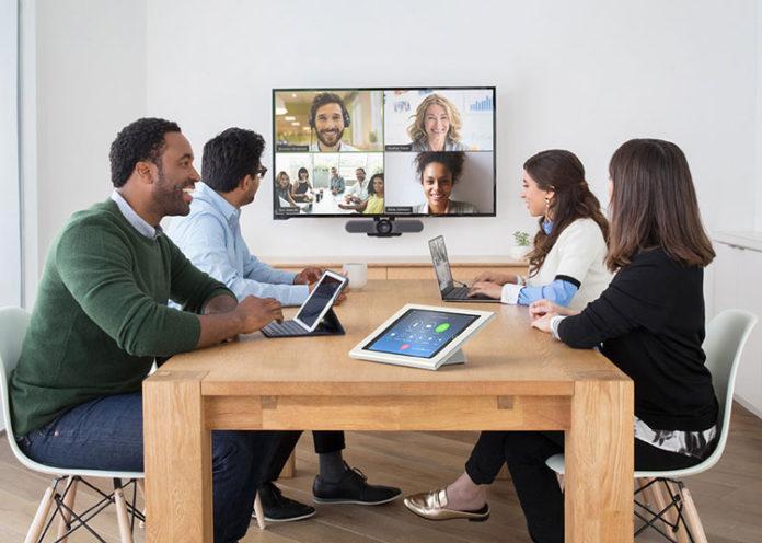 Video Konferans Yapılabilen Programlar