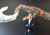 Yıldız Teknopark Start Up Firması, Covid_19' a Yapay Zeka