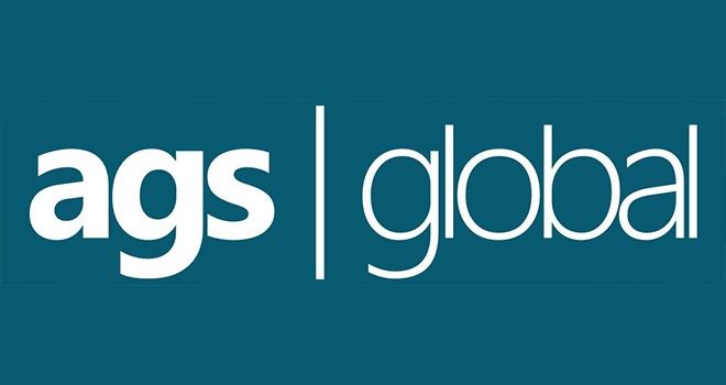 ags global