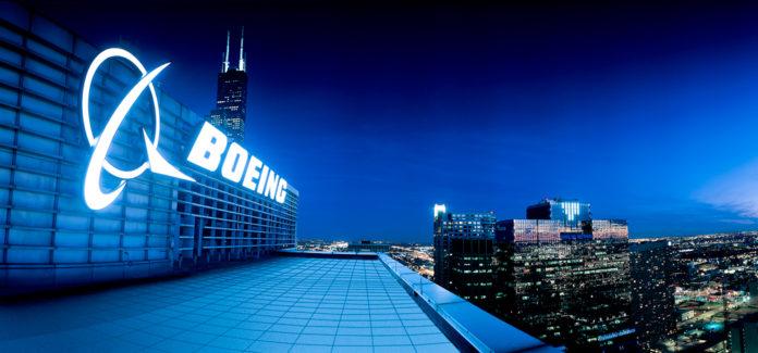 boeing-building