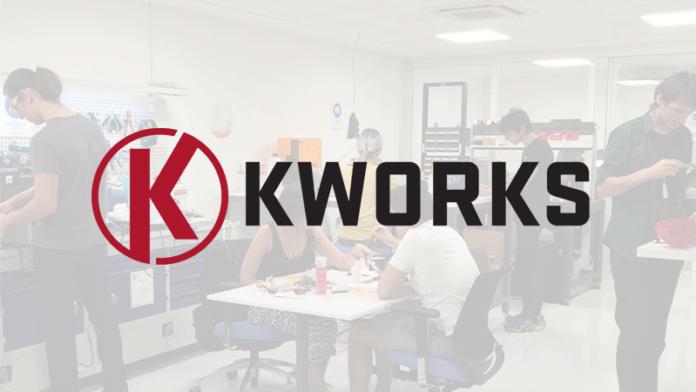 kworks-girisim-hizlandirma-programi