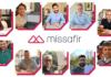 Kısa ve Orta Vadeli ev Kiralama Yönetim Platformu Missafir, 12,4 milyon TL Değerleme ile Yatırım Aldı