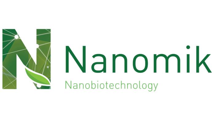 nanomik-134