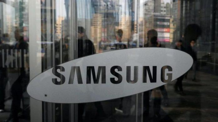samsung-bes-yeni-start-up'a-destek-verdi
