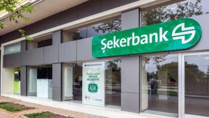 sekerbank ciftci kredi