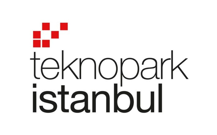 teknopark istanbulteknopark istanbul