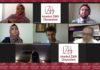 İslami Finans Ekonomik Aktivite