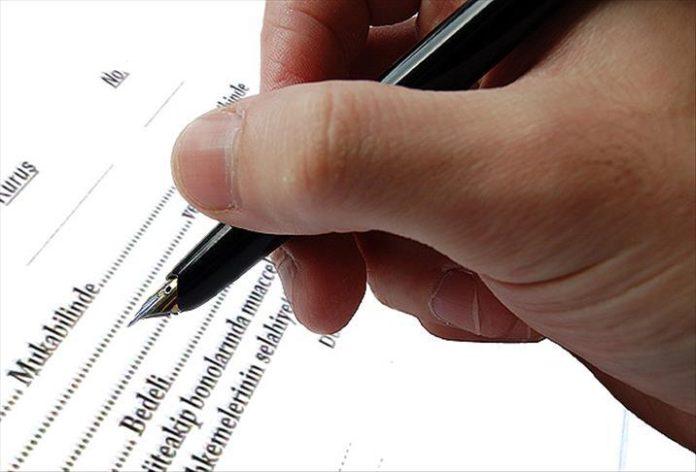 Bankalar Birligi Risk Merkezi senet bilgileri toplama