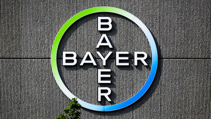 Bayer Girisim Hizlandirma Programi1