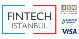 FinTech İstanbul Yeni İsbirligi