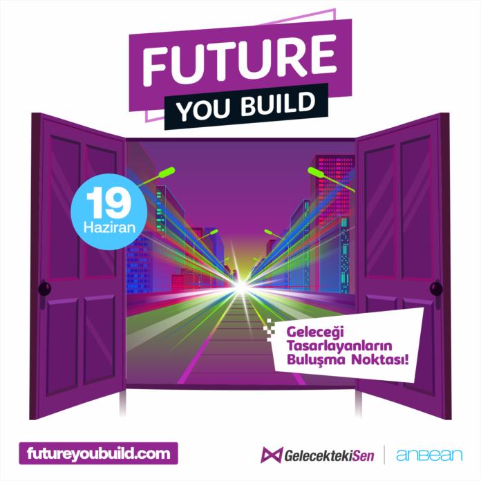 Future You Build