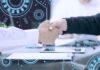 KOBİ'lere ucretsiz Dijital Doping