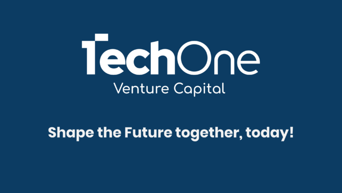 TechOne_VC_Venture_Capital_Startup_Girisim_Yatirim_Actus_Tarvenn_Ventures_Invest_Smart_Money_Fund__52_