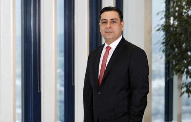 Aklease'e KOBİ'lerin Finansmanı İçin EBRD'den 40 Milyon Euro