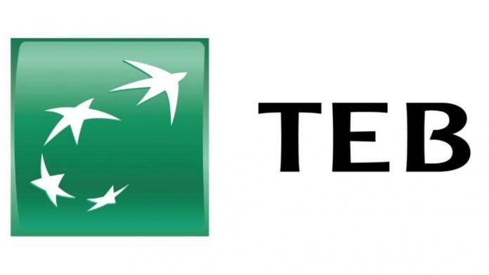 TEB-Girişim-Bankacılığı-girişimcileri-desteklemeye-devam-ediyor-