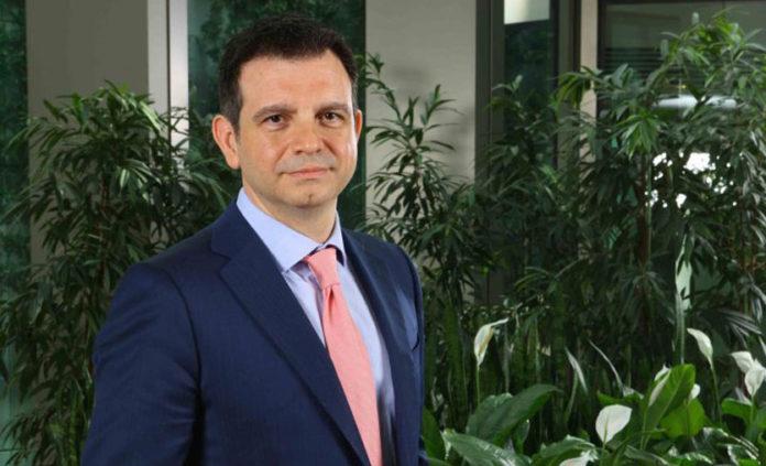 Turkiye artik kuresel yatirim piyasalariyla daha baglantili