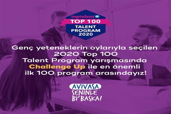 avivasadan-yetenek-programi-challenge-up-mt-