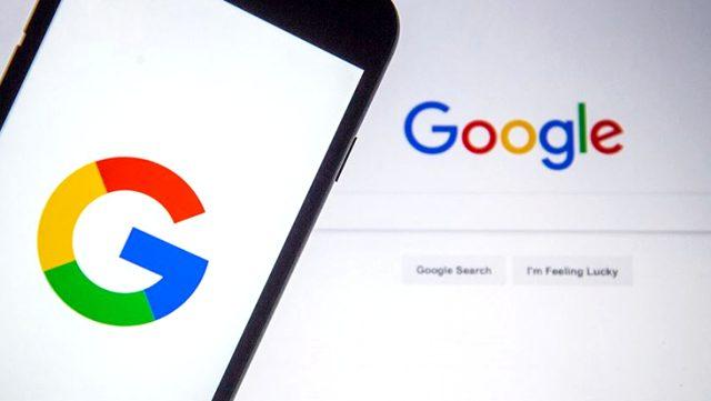 google-turkiye-de-alisveris-reklamlarini