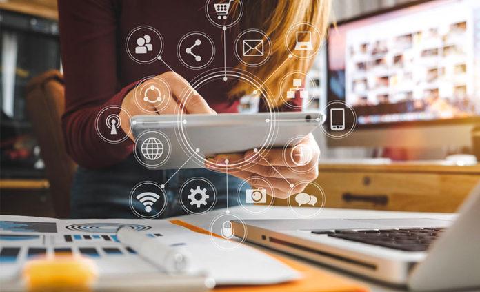 tuketici 'Dijital' Markalarla Yola Devam Edecek