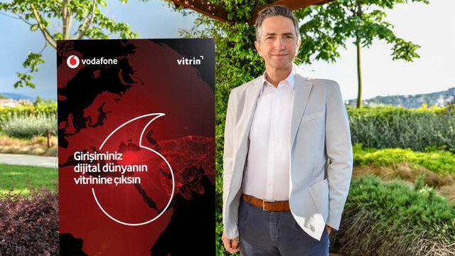 vodafeonedan-yerli-startuplara-1-milyon-tlye-kadar-destek-