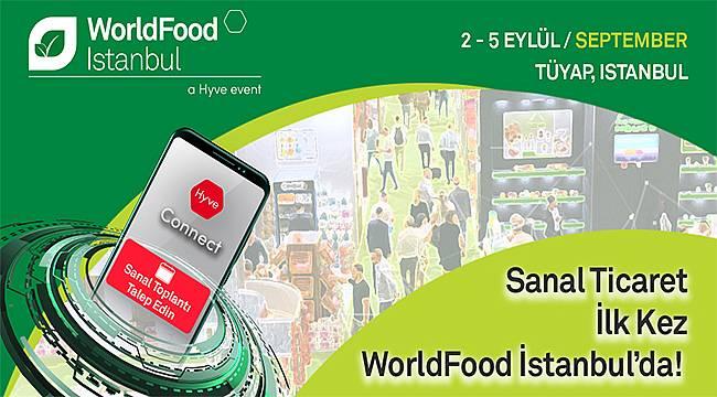 worldfood-istanbul-icin-hazirliklar-devam-ediyor