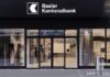 İsviçre'de Devlet Bankası Kripto Hizmetlerini Başlattı