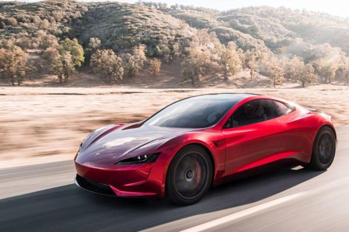 2013'te Google, Neredeyse Tesla'yı Satın Alıyordu