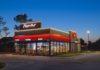 ABD'de 300'e Yakın Pizza Hut Kapanıyor