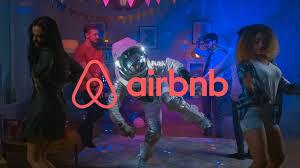 Airbnb, kiracılarına partilemeyi yasakladı!