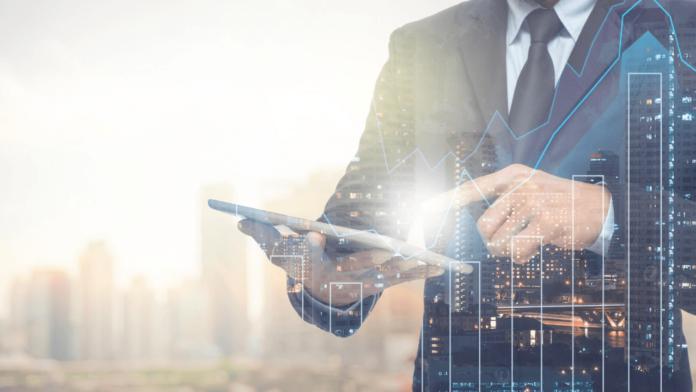 Alesta Yatırım, Nicat Batarya Teknolojileri'ne Yaklaşık 12 Milyon TL Değerleme İle Yatırım Yaptı