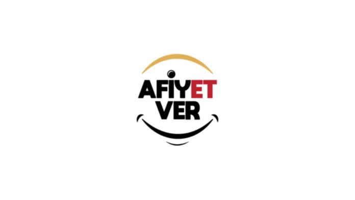 Ankara Belediyesi'nin kitle kaynak odakli sosyal girisimi Afiyetver