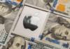 Apple, iPhone 12 ailesi ile birlikte yeni abonelik paketleri de tanıtacak