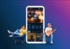 Canlı müzik ve eğlence platformu Musixen